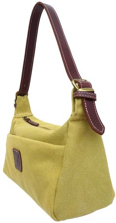 tatyZ designs and produces leather shoes, boots, handbags, and belts, purses Brown Teal, Purple Teal, Canvas Purse, Canvas Handbags, Summer Handbags, Summer Bags, Shoe Last, How To Make Handbags, Lemon Grass