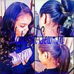 peruvian hair bundles,products for straight hair,best virgin peruvian hair Virgin Indian Hair, Indian Human Hair, Virgin Hair, Love Hair, Gorgeous Hair, Indian Hair Weave, Natural Hair Styles, Short Hair Styles, Hair Laid