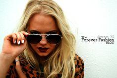 Lovely <3 Love Me Forever, My Love, Fashion, Moda, Fashion Styles, Fashion Illustrations