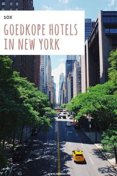 Op zoek naar een goed maar goedkoop hotel in New York? Het is even zoeken, maar ze zijn er! Top Hotels In Dubai, Dubai Hotel, New York Travel Guide, New York City Guide, New York Trip, Travel Usa, Travel Packing, Dog Friendly Hotels, Beach Tent