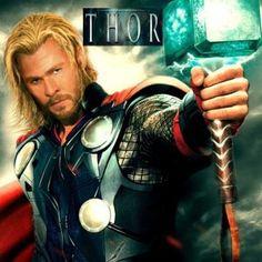 Thor online film