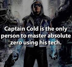 Fun Superhero Facts – 27 Pics