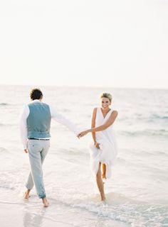 amelia-island-destination-wedding-ideas