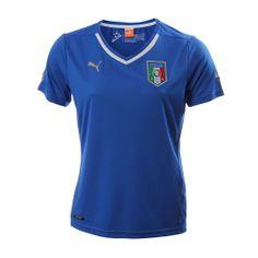 El estilo italiano es inigualable.