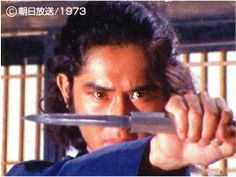 "Masaya Oki as ""kan-oke no joh"" in Hissatsu Siokinin Drama, Japanese, Actors, Japanese Language, Actor, Drama Theater, Dramas"