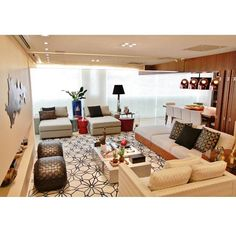 @fparquitetura | Apto Helio Pellegrino ✔livingroom Projeto que ❤ #fernandapecanha #fernandapecanhainteriores #arquiteturadeinteriores #arquitetura #architecture #decor #decoracao #homedecor #interiores #interiordesign #fernandapecanha arquiteta #livingroom #living #saladeestar #emporioberaldin #clami #breton #artecfato #bykamy #lsselection #taniabulhoes #decorlight #marcenariavieiragomes @emporioberaldin @lojaclami @bretonactual Foto by Ana Kessle