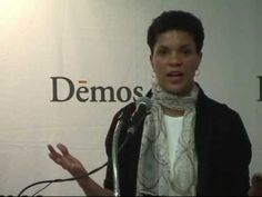 Michelle Alexander: Drug War Racism  Litigator-turned-legal-scholar Michelle Alexander, author of The New Jim Crow, argues that we have not ended racial caste in America, we have simply redesigned it: The U.S. criminal justice system functions as a contemporary means of racial control, even as it formally adheres to the principle of color blindness.