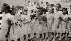 It would be next to impossible to have ever had a class on American history or the American Civil Rights Movement and not heard about Brown v. Board. But the case is much more complicated than just one child in one segregated school system.