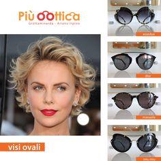 #visiovali #occhialidasole #piuottica #ottica #occhiali #sunglasses