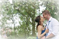 Engagement Fotoshooting  Hochzeitsfotografie Rostock, Deutschland, Portugal