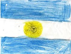 http://www.holaespanhol.org/ Argentina