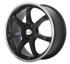 Maxxim Knight 17 Black Wheel Rim 5x110 5x115 with a 40mm Offset and a 7310 Hub Bore Partnumber KN77T15405 ** Find out more about the great product at the image link. (This is an affiliate link) #CarSportRim17