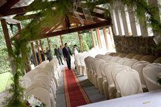 #celebraciones #bodas #civiles