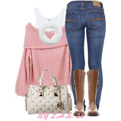 """Untitled #3360"" by lilhotstuff24 on Polyvore"