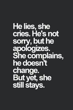 Quotes And Sayings For Cheaters Cheating Quotes Relationships