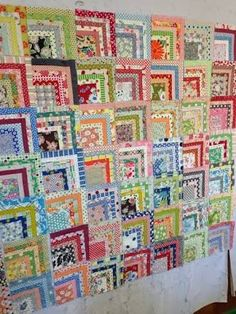 Image result for sandra boyle quilts