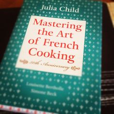 mastering-the-art-of-french-cooking-julia-child-homemakerchic.com