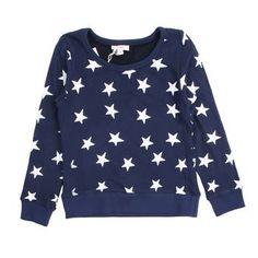 Little Fashion Gallery loves Star Swear by Zef! #littlefashiongallery #zef