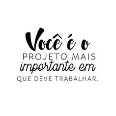Shampoo de Sabonete Caseiro com Dove - Ta Chick - for life - - Story Instagram, Instagram Blog, Words Quotes, Life Quotes, Sayings, Motivational Phrases, Inspirational Quotes, Positive Vibes, Positive Quotes