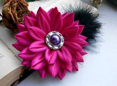 Have a nice day ))) by Airin on Etsy