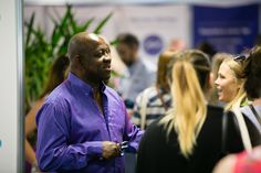 Childcare Expo Manchester #CPD #earlyyears #EYFS #childcare #exhibition #learning