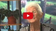 105 Year Old Lady Shares The Secret To Happiness - VERY IMPORTANT MESSAGE! - Must Watch Video