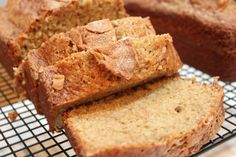 Amish friendship bread- the how to get it started even if someone didn't give you a bag! I think I shall have to get some of this going! It's been years since I've had it, but I remember it being really good!
