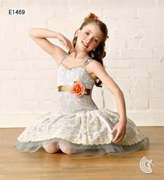 43cdc6805 1167 Best Dance leotards and costumes images
