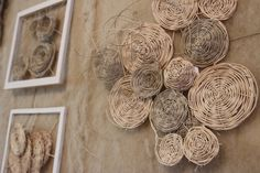 New York Textile Month's Talent! Exhibition | Material World Blog