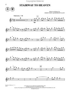 12 תוים Ideas Sheet Music Saxophone Sheet Music Violin Music