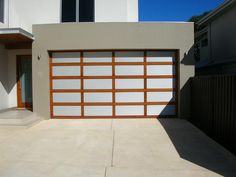 Our Ultimate Sectional Garage Doors are all about flaunting absolute street appeal. Create a custom design to suit your taste and budget. Centurion's Ultimate Range doors are each distinctive in their own right. Custom Garage Doors, Garage Door Design, Custom Garages, Sectional Garage Doors, Laser Cut Panels, Garage Door Makeover, Design Your Own, Custom Design