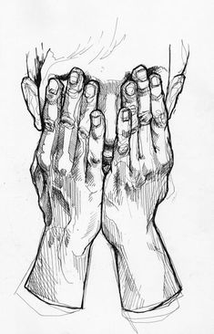 Tattoo sketches 318137161162072125 - untitled – Sketches – Lea Nahon – Tattoos & Paintings Source by SchneeFish Tattoo Sketches, Drawing Sketches, Art Drawings, Drawing Ideas, Drawing Faces, Drawing Tips, Drawing Hair, Arte Sketchbook, Small Sketchbook