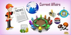 The latest international news from Kids World Fun, featuring updates on top stories from around the #world   #worldnews #currentaffairs