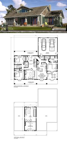 2022 sq. ft, 3 bedrooms, 2 bath.
