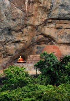 Sri Lanka    Visit the link to read more about travelling Sri Lanka