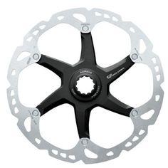 Bike Brake Rotors - Shimano XTR Disc Brake Rotor -- For more information, visit image link.