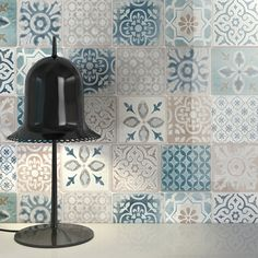 Ragno Frame Decoro Milk Tile | New Gemini Tile Range | 760x250x10.5mm