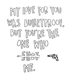 Oh my god how cute is this PTV is my favorite band ever! Lyrics.