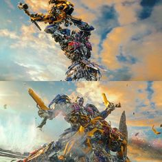 This will be brutal  #transformers #transformers5