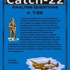 Catch 22 joseph heller download pdf
