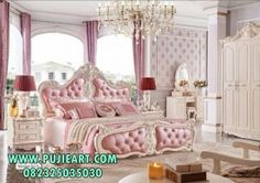 Home Decorators Collection Newport Vanity but Home Decorators Collection Replacement Globe wherever Home Decor Stores Tyler Tx opposite Home Decor Ideas Low Budget although Home Decor Images Beautiful Bedroom Designs, Girl Bedroom Designs, Bedroom Themes, Beautiful Bedrooms, Bedroom Decor, Fancy Bedroom, Royal Bedroom, Pretty Bedroom, Bedroom Vintage