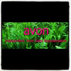 #Avon Independent Sales Representative Shop my website for all products shown & more www.youravon.com/simplyavonjm #Avon Avon Sales, Sales Representative, All Things, Shop My, Neon Signs, Website, Inspired, Inspiration, Products