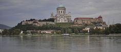 Que ver en Esztergom. Como llegar a Esztergom desde Budapest - http://diarioviajero.es/hungria/llegar-esztergom-desde-budapest/ #Hungría