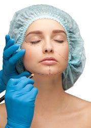 Neck Lipo Vs Chin Implant https://www.consumerhealthdigest.com/neck-care-center/common-faqs/neck-lipo-vs-chin-implant.html