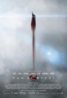 超人:鋼鐵英雄(Man Of Steel)02