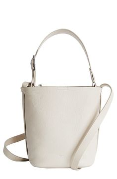 Looking for Reiss Hudson Mini Snakeskin Trim Leather Bucket Bag ? Check out our picks for the Reiss Hudson Mini Snakeskin Trim Leather Bucket Bag from the popular stores - all in one. Leather Satchel, Leather Crossbody Bag, Online Bags, Snake Skin, Straw Bag, Bucket Bag, Shoulder Strap, Online Shopping