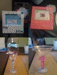 big little  gift ideas