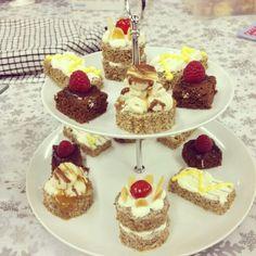 Slimming World, Cheesecake, Desserts, Food, Tailgate Desserts, Cheese Cakes, Dessert, Postres, Deserts