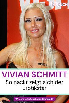 Stars   nackt Mehr    Deutsche Stars