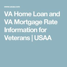 Usaa Quote Pleasing Calculator Automatically Estimates Your Va Funding Feeget A Quote